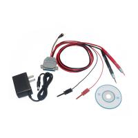 Mercedes SBC Reset Tool Mileage Correction Programmer For