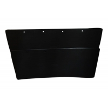 Buy cheap OEM Flat carousle slat , rubber slat , Baggage carosuel slat, Supply Baggage from wholesalers