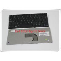 Laptop Keyboard for DELL 1012 Big US Vision