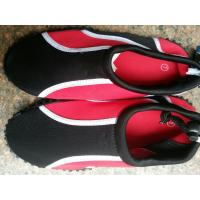 Quality Aqua Sports Shoe, Water Shoes, Beach Shoes for Men or Kids in Stock for sale