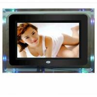 Quality Digital Photo Frame with 1.1,1.5,7inch for sale