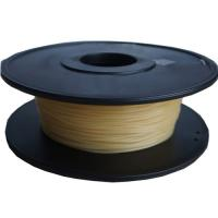 Quality 3mm PVA Makerbot 3D Printer Consumables Water - Soluble Filament For 3D Printing for sale