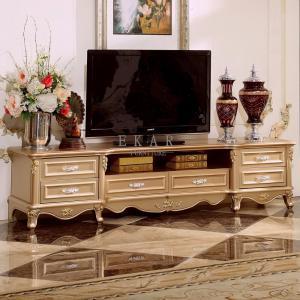 tv stand on sale tv stand ekar furniture com rh ekar furniture com quality chinacsw com