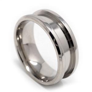 Quality Cnc Titanium Alloy Machining Milling for sale