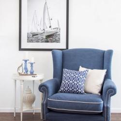 GD Furniture Co.Ltd