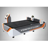Quality High Speed Plasma Cutting Machine Industrial Desktop CNC Plasma Cutter CE Approval for sale