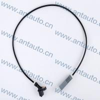 China ABS Wheel Speed Sensor OEM 34521163028 34521181126 34521181971 on sale