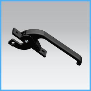 High quality aluminimium handle