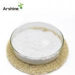 Quality Sweeteners Sucralose,Bulk Sucralose,Sucralose Powder for sale