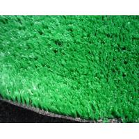 Quality rooftop/garden/balcony 8mm PP artificial grass/turf for sale