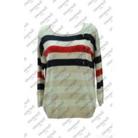 Sweewe Strapper Sweater