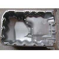 Quality OEM 11200-P8A-A00 Engine Oil Pan Sump For Honda Accord 98 - 04 Odyssey Acura 3.5L 3.9L for sale