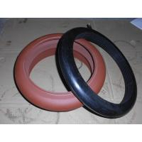 "Buy cheap 8"" oilfield drilling control line air o union from wholesalers"