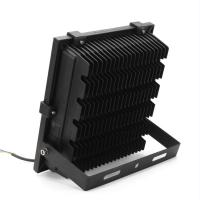 Quality Mini Smd 3030 Led Security Flood Light 100w Heatproof And Durable For Crafts for sale