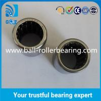 Quality HFL1626 Needle Roller Clutch Thrust Bearing For Bicycle , One Way Roller Bearings for sale