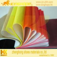 Quality PP nonwoven fabric for sale