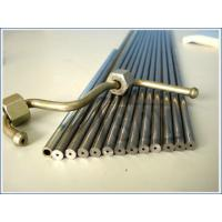 Quality High Pressure Fuel Tube for sale