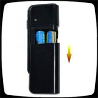 Quality Automatic Universal Battery Recharger / Usb Charger For Smartphone for sale