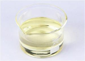 China Benzyl Benzoate CAS 120-51-4 Solvent Filtration Kit Practically Insoluble In Water on sale