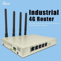 The Most Powerful 4G/LTE Routers for High Wireless Speeds of ec91126833