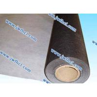 Quality Sell Breathable Membrane for Pitched Roof for sale