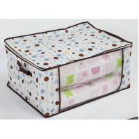 Buy cheap non-woven fabric home organizer,bag  and storage from Wholesalers