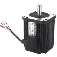 Quality 90TYD AC Synchronous Motor for sale