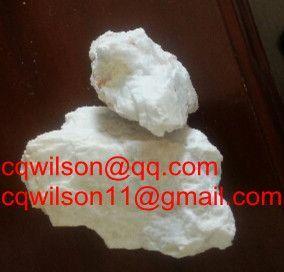 China Super White Barite Whiteness 95% Baso4 95% Baryte Ore Baryte Lump on sale
