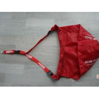 Quality Lanyards with rain hood for sale