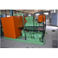 Quality 350-2500pcs/h paper egg tray  machine for sale