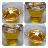 China Light Steroids oil Boldenone Undecylenate BOLDEN-300mg/ml for Mucsle Gain on sale