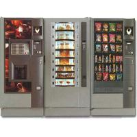 Quality Food packing machine for sale