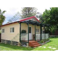 Quality Container House, Container House Designer for sale