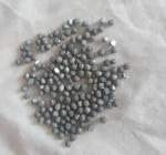 Quality Non Ferrous Pure Germanium Granular Germanium Pellet Germanium Shot for sale