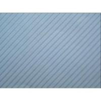 Quality PP binding cover for sale