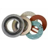 Quality aramid and glass fibres with a nitrile rubber binde cutting equipment for sale