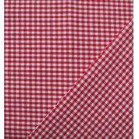 Quality 98% Combed Cotton and 2% Spandex Fabric for sale