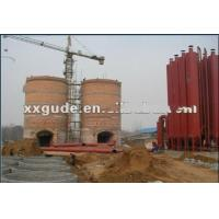 China anhydrous calcium chloride drying plant on sale