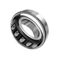 Quality Thrust Spherical roller bearing 29420 for sale