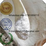Quality Boldenone Cypionate 106505-90-2  Bold Cypionate for Bodybuilding for sale