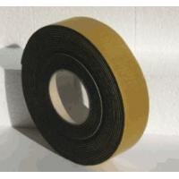 Quality Cotton twill tape for sale