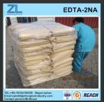 Quality di sodium edta for sale