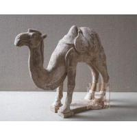 Quality Fine China Clay Figurines/Handicraft for sale
