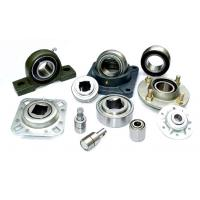 Quality Customized Non - Standard Agricultural Machinery Bearings , Industrial Ball Bearings for sale