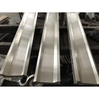 Quality Bending Tool / Die / Punch For Hydraulic Press Brake Bending Machine , CE And CQC for sale