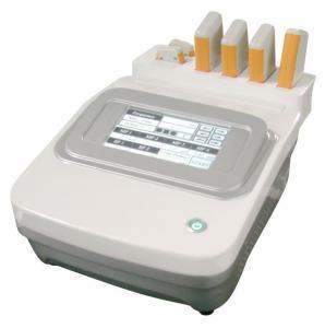 Economic Laser Slimming Lipo Laser Machine, Fat Reduction