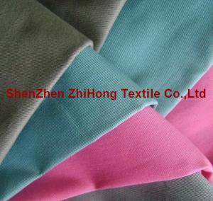 China Waterproof High-strength quick dry nylon Taslon fabric on sale