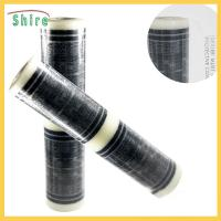 Quality High Viscosity Hand Stick Auto Carpet Protection Film With Logo Printing for sale