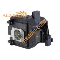 Quality EPSON Projector Lamp ELPLP69/V13H010L69 for EPSON projector EH-TW9000 EH-TW9000W for sale