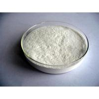 Guar Gum , CAS 9000-30-0 Powder Food Additives Thickeners for Meat , Pet Food